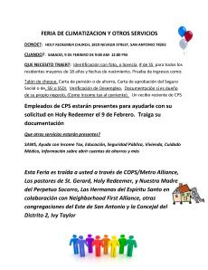 CPSVolante2013