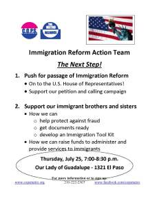 2013-07-25ImmigrationFlyer