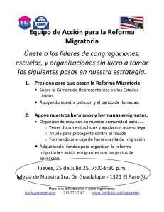 2013-07-25WorkshopSpanish